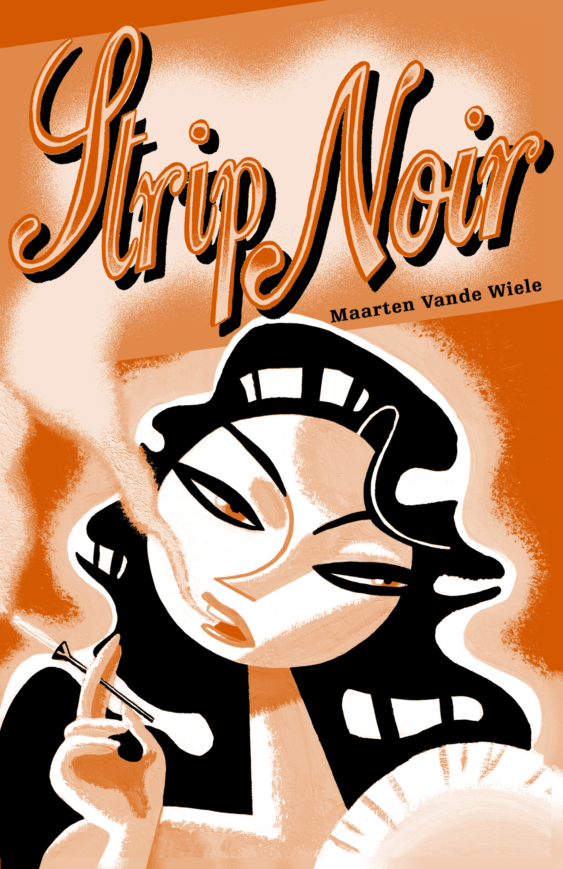stripnoir.jpg