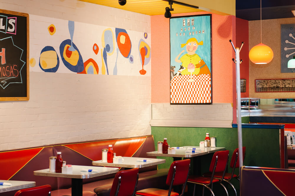 Johnnys-Luncheonette-about.jpg