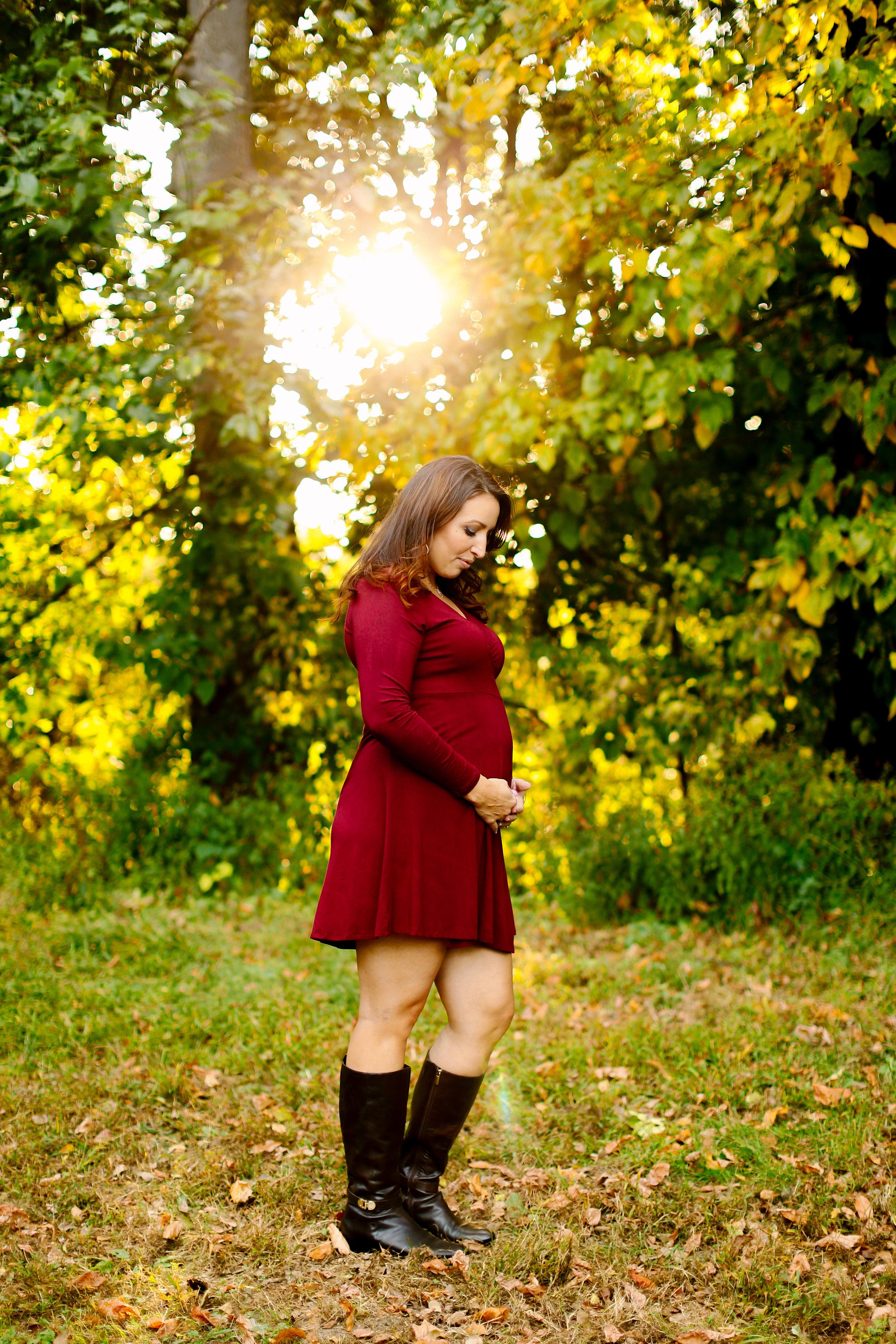 Julie Maternity-14.jpg