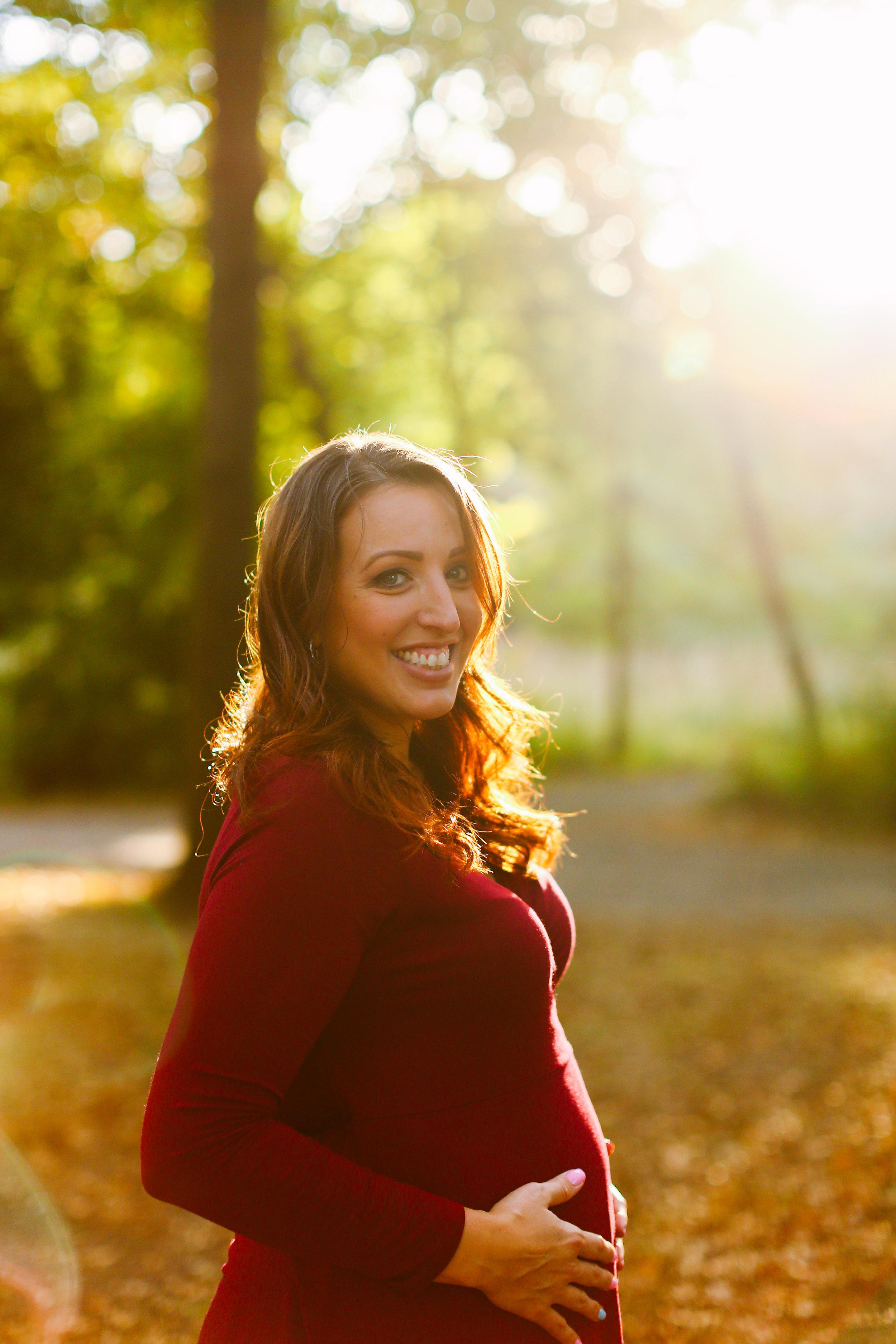 Julie Maternity-28.jpg
