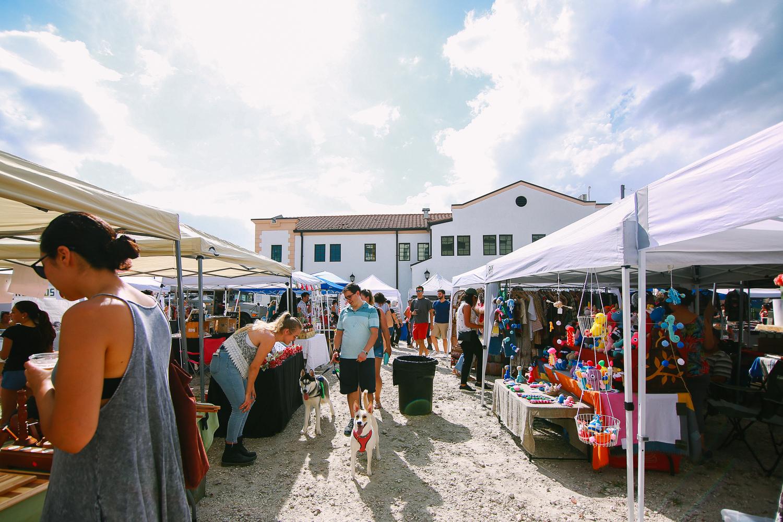 Miami Flea Squarespace-4.jpg