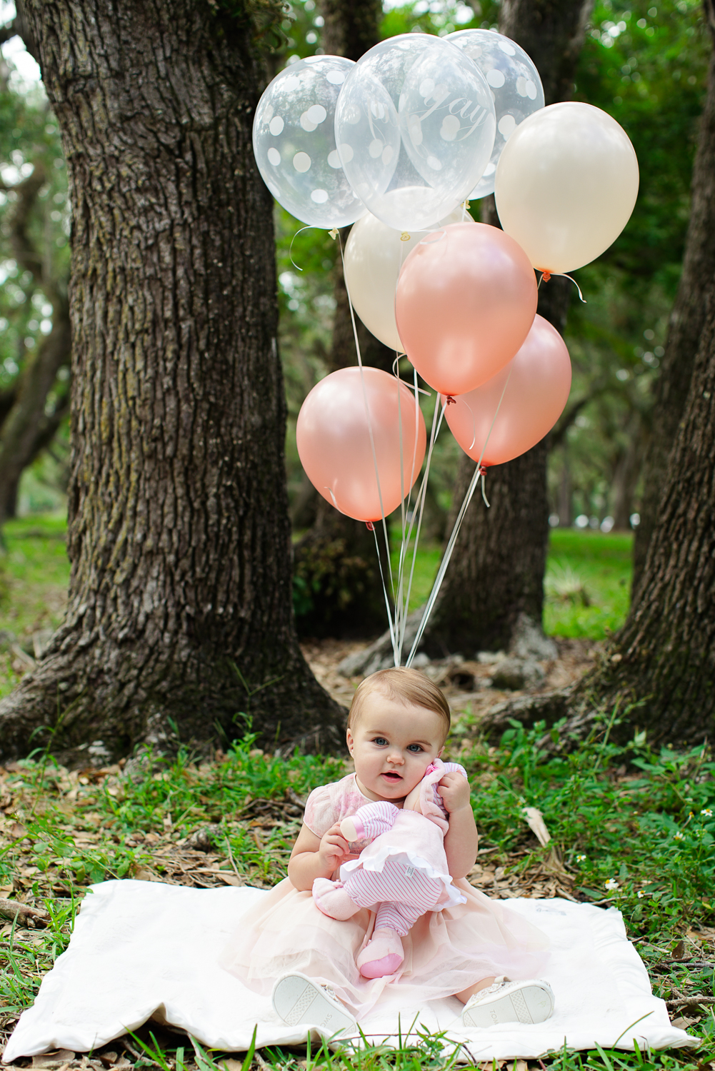 Riley First Birthday Squarespace-12.jpg