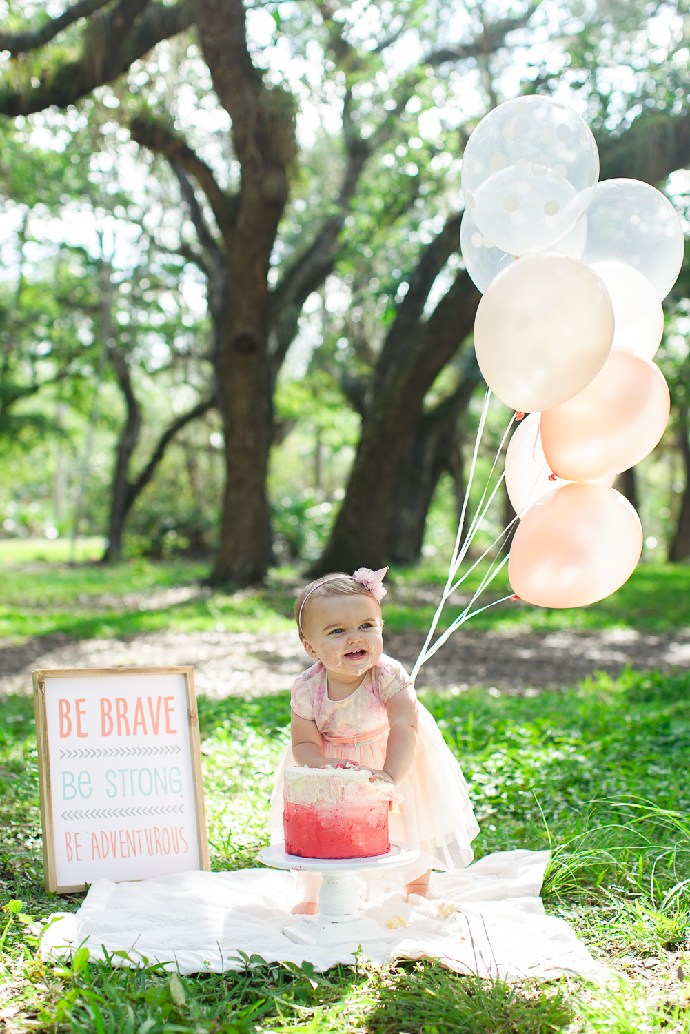 Riley First Birthday Squarespace-18.jpg