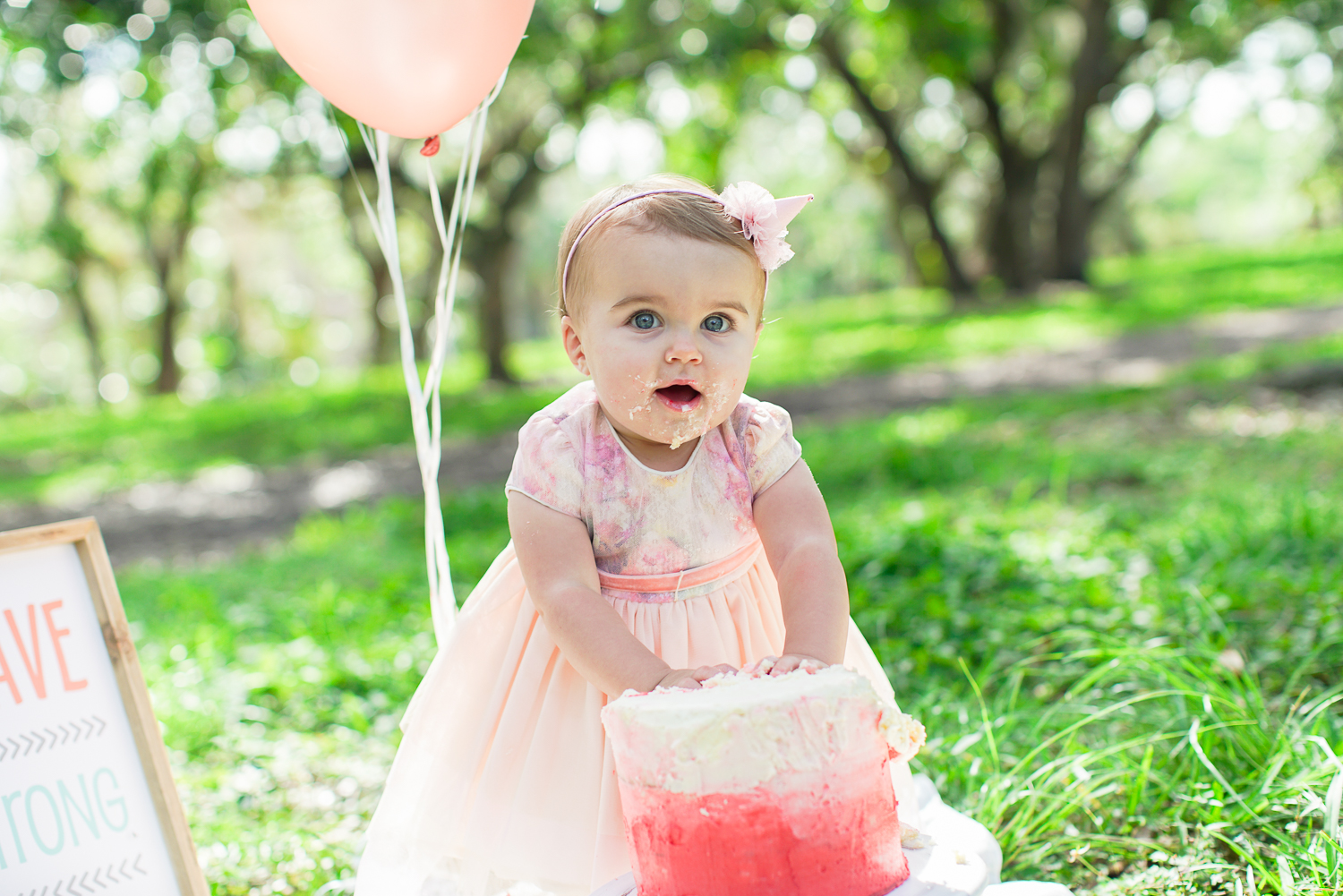 Riley First Birthday Squarespace-20.jpg