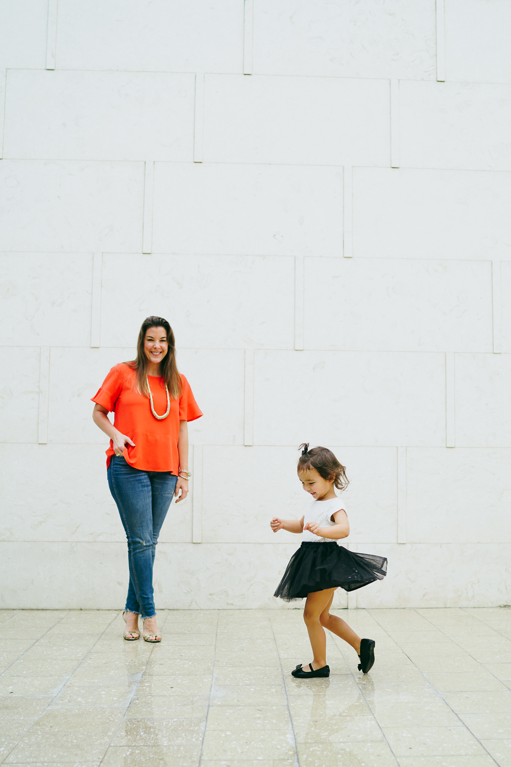 Mommy and Me Squarespace-4.jpg