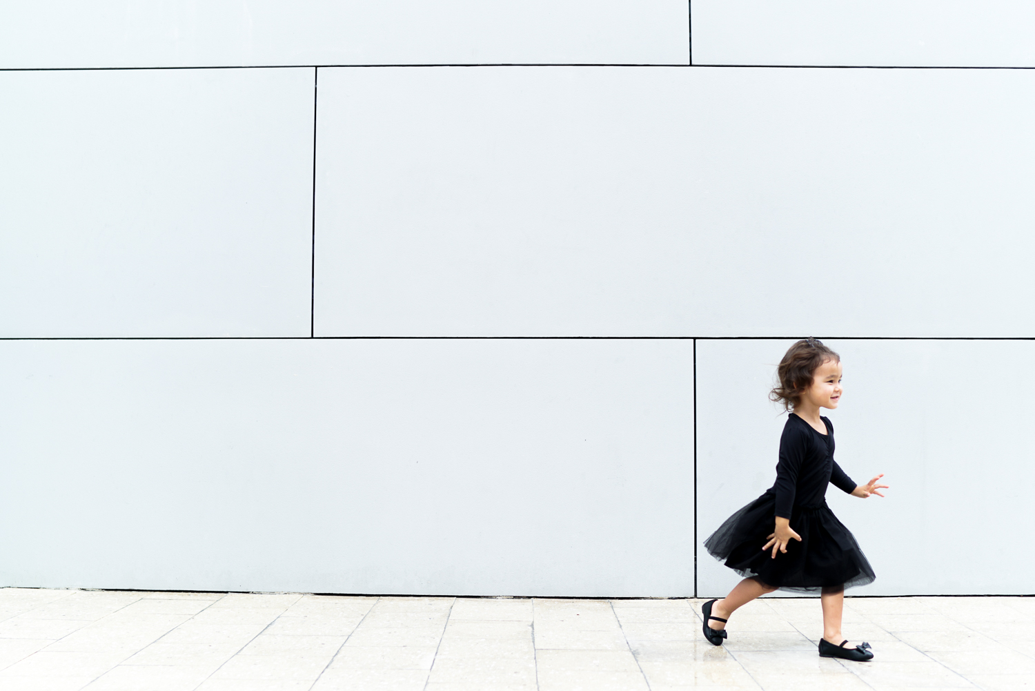 Mommy and Me Squarespace-7.jpg