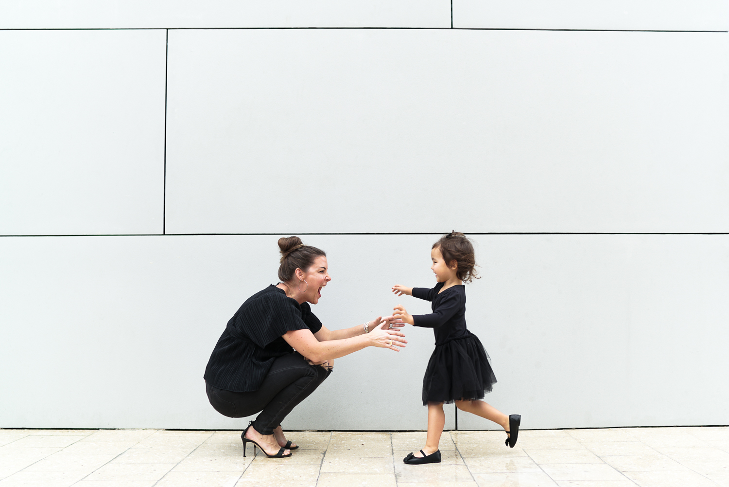 Mommy and Me Squarespace-8.jpg