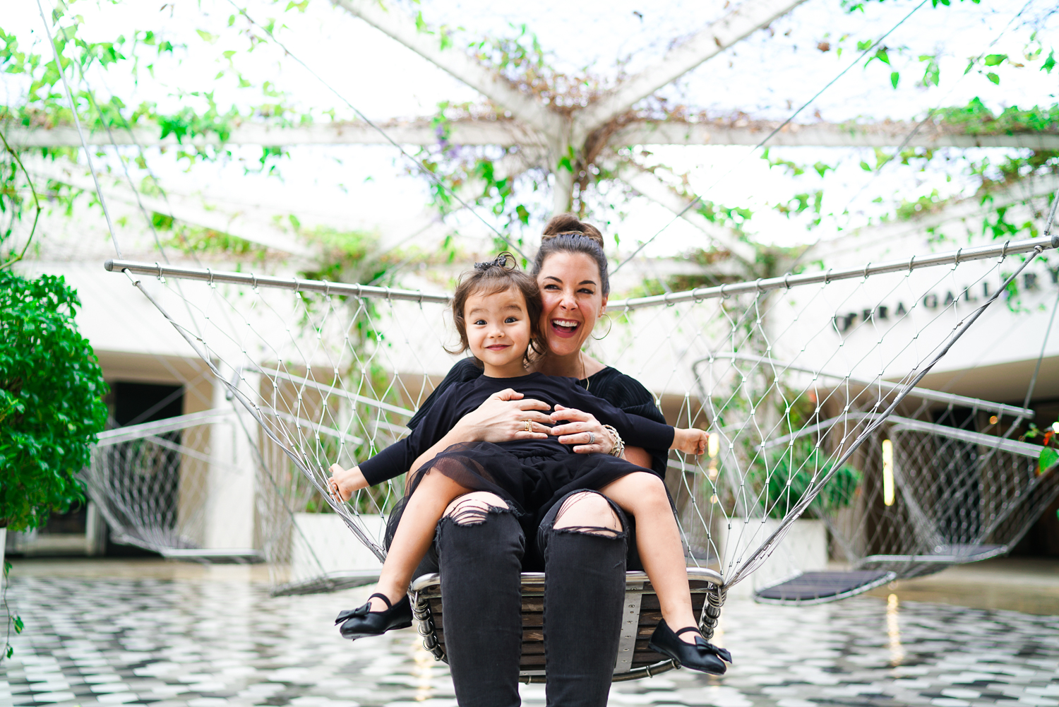 Mommy and Me Squarespace-9.jpg