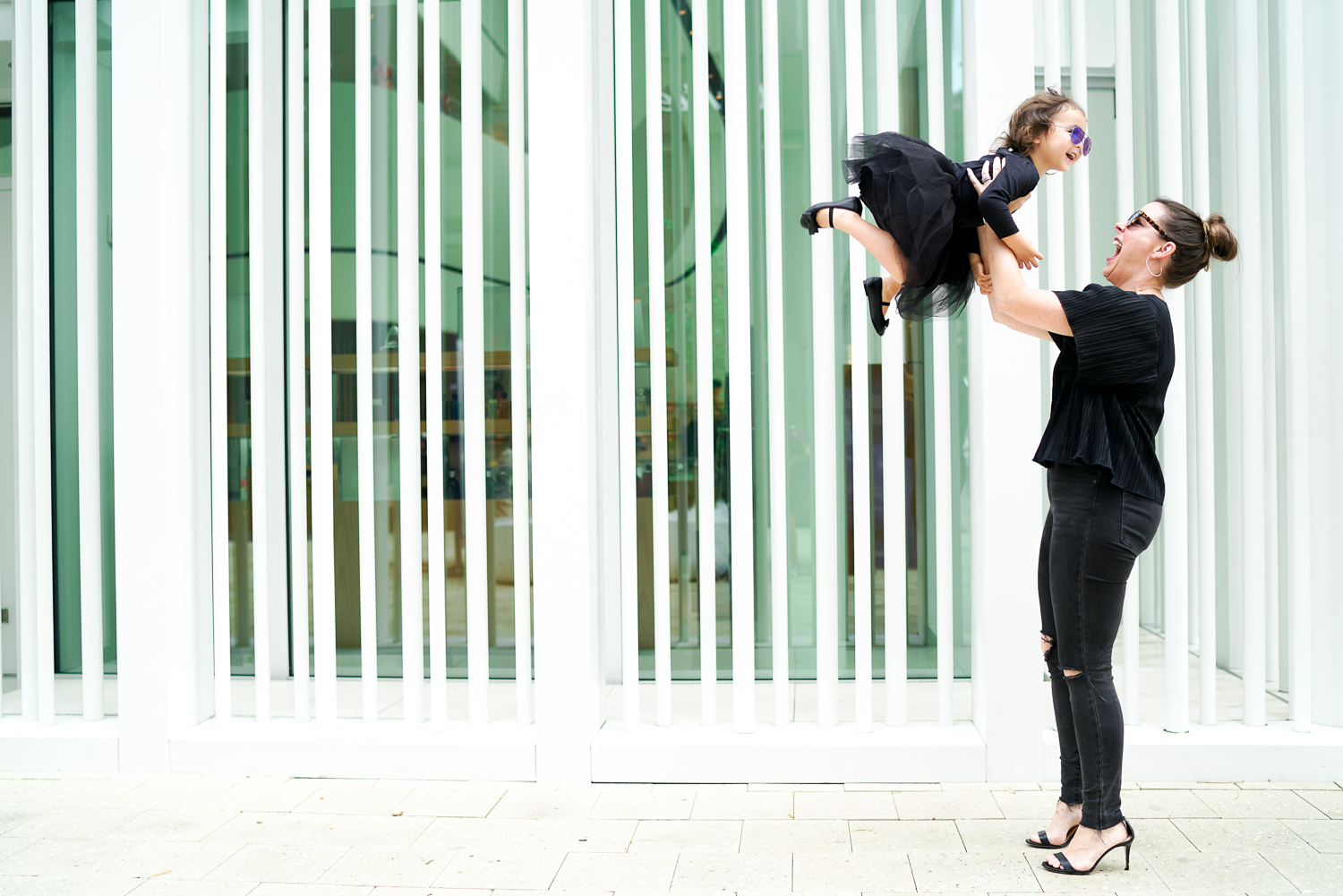 Mommy and Me Squarespace-15.jpg