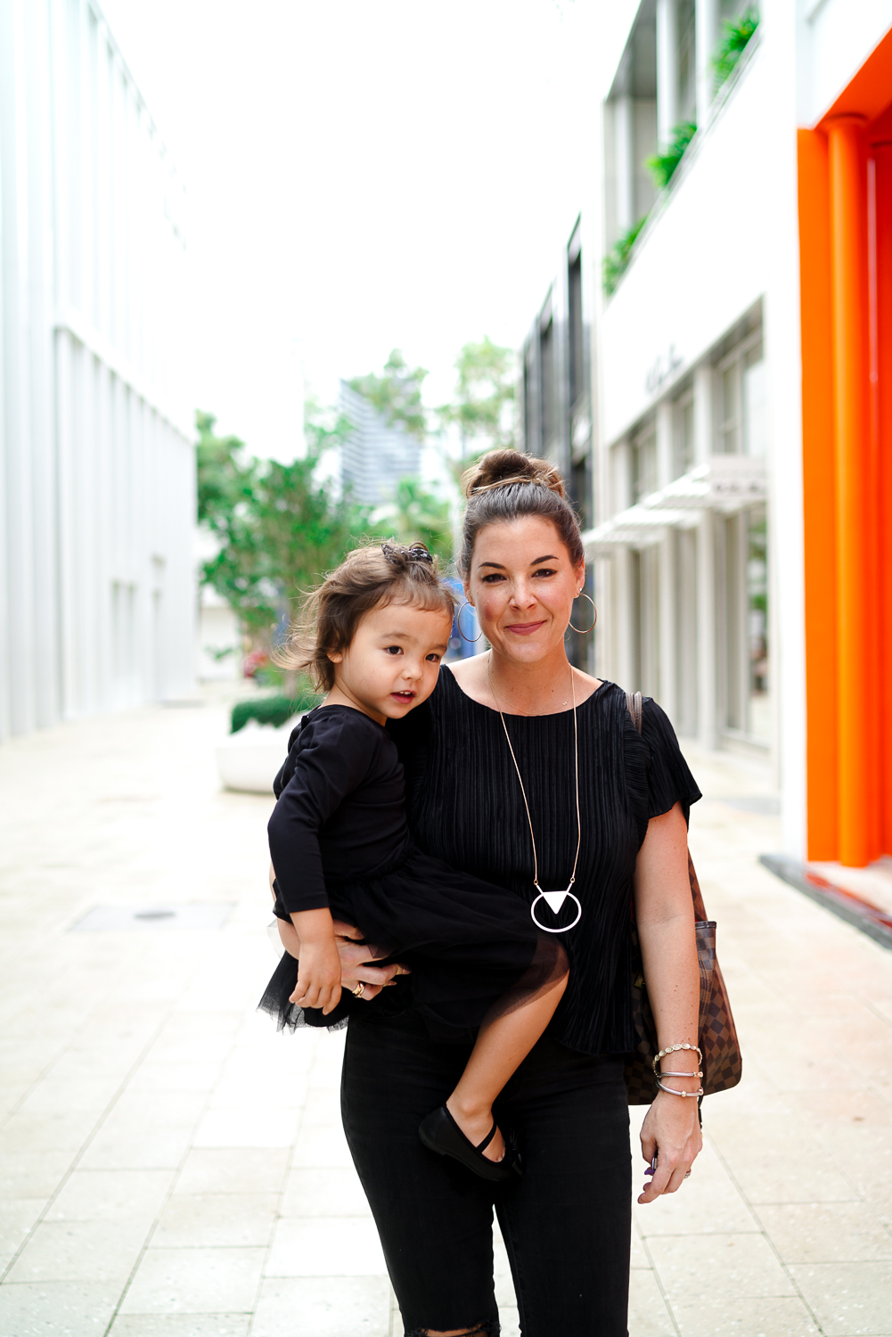 Mommy and Me Squarespace-17.jpg