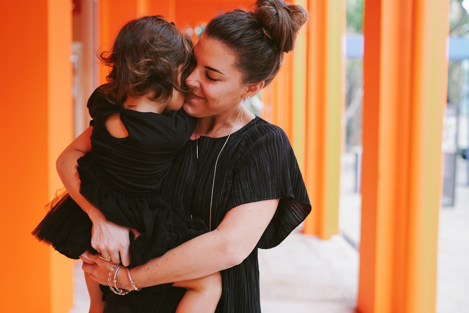 Mommy and Me Squarespace-18.jpg