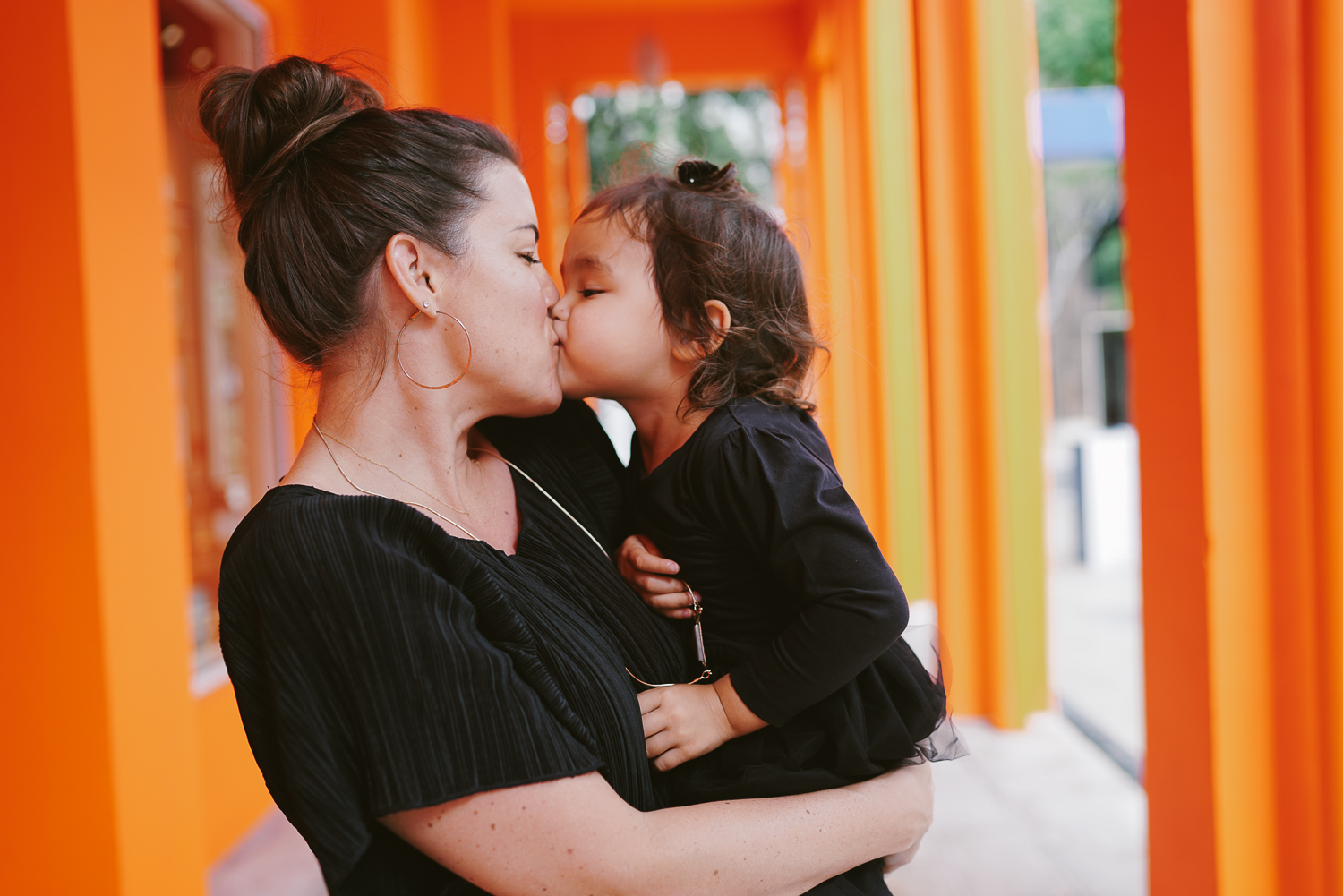 Mommy and Me Squarespace-19.jpg