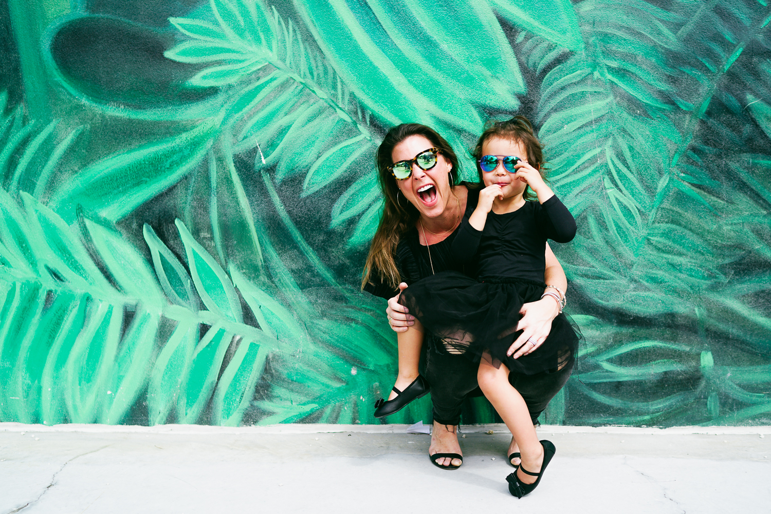 Mommy and Me Squarespace-28.jpg