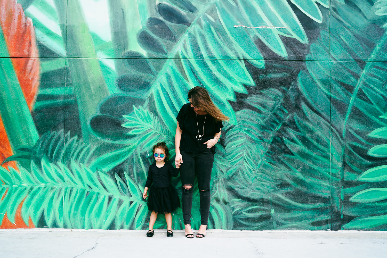 Mommy and Me Squarespace-29.jpg