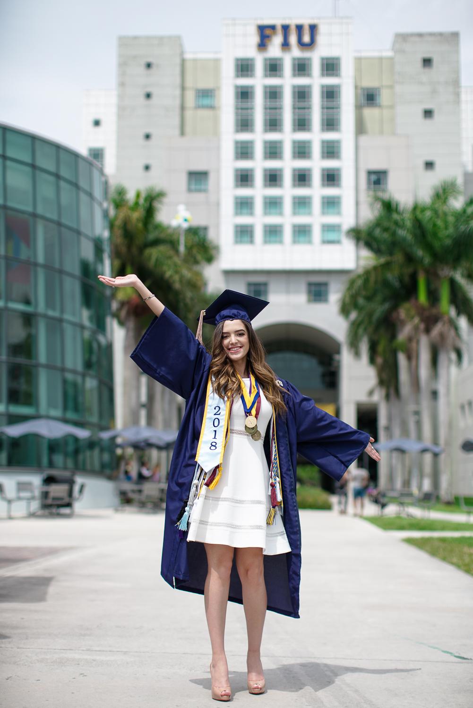 Jenny Marmol FIU Graduation SQ-47.jpg