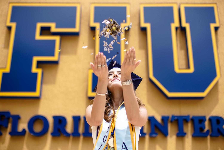 Jenny Marmol FIU Graduation SQ-57.jpg