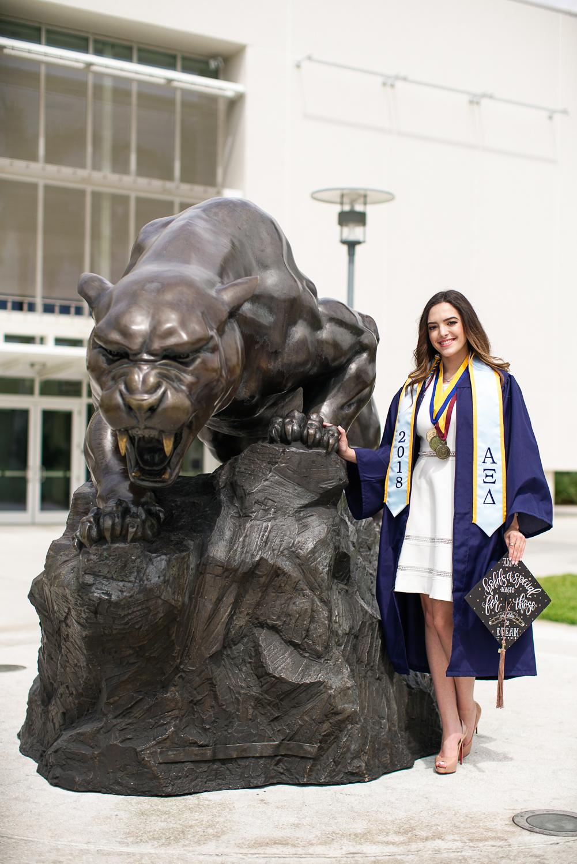 Jenny Marmol FIU Graduation SQ-43.jpg
