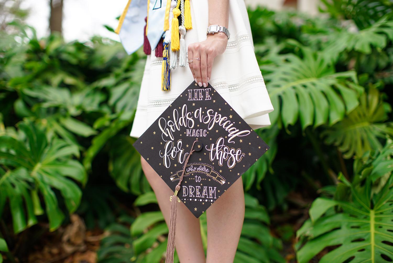 Jenny Marmol FIU Graduation SQ-52.jpg