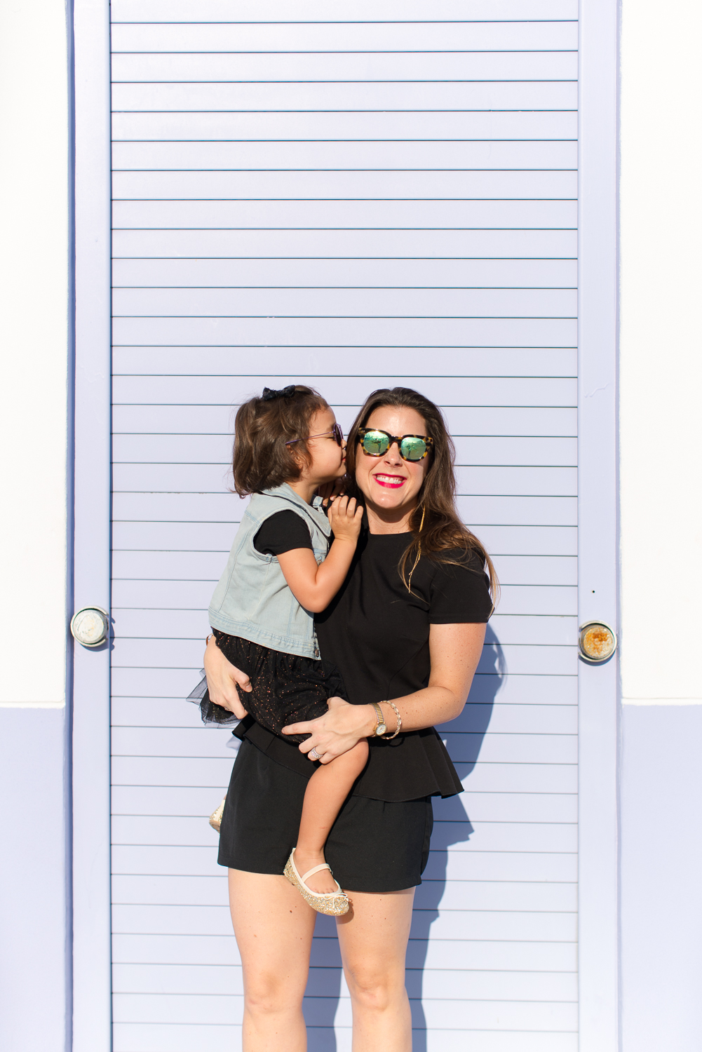 MrsLizCastro__Ueno_Mommy_and_Me_Squarespace-5.jpg