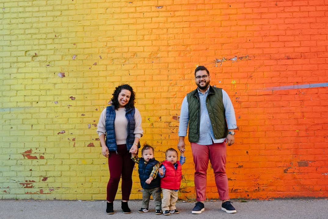 MrsLizCastro Diaz Family 2018 Digital-39.jpg