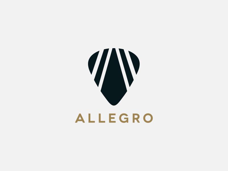 Allegro Music Management