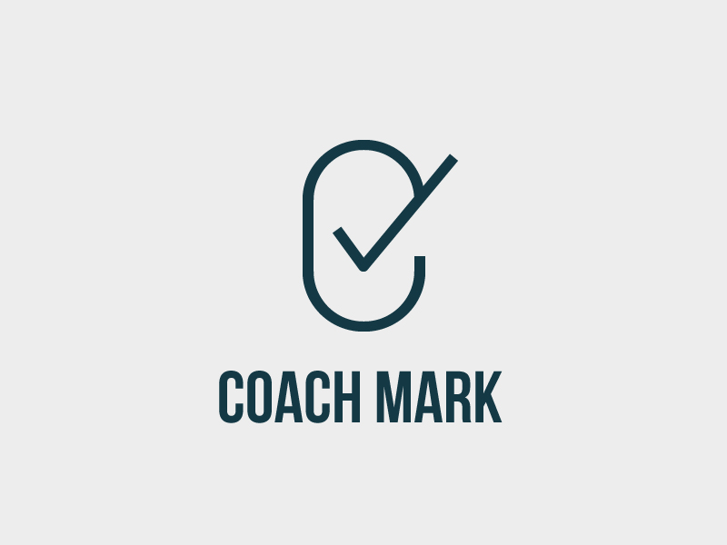 Coach Mark