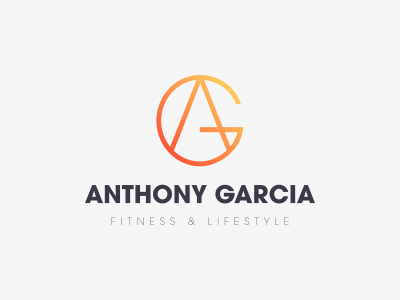 Anthony Garcia Fitness & Lifestyle
