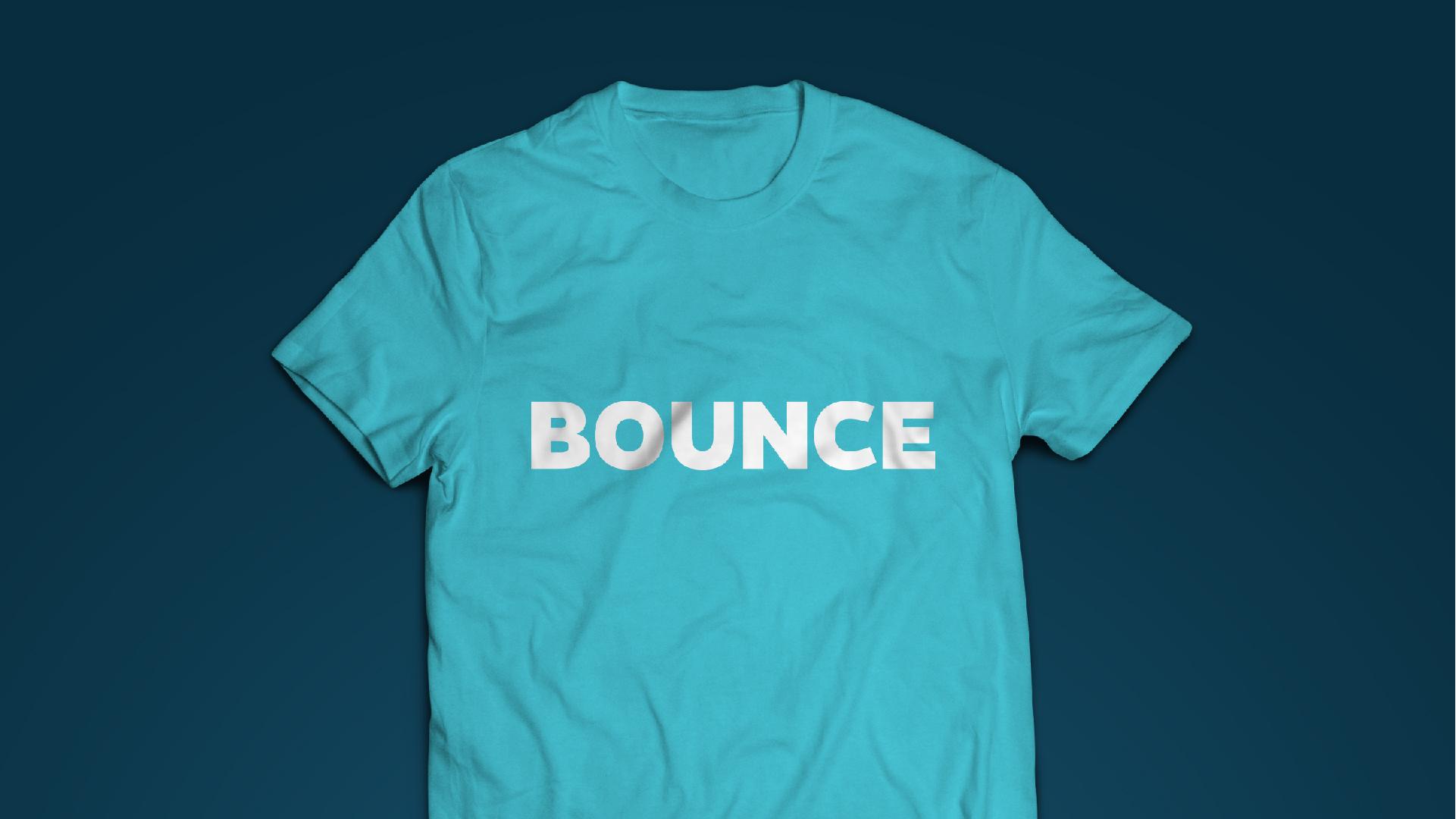 bouncedeck-08.jpg