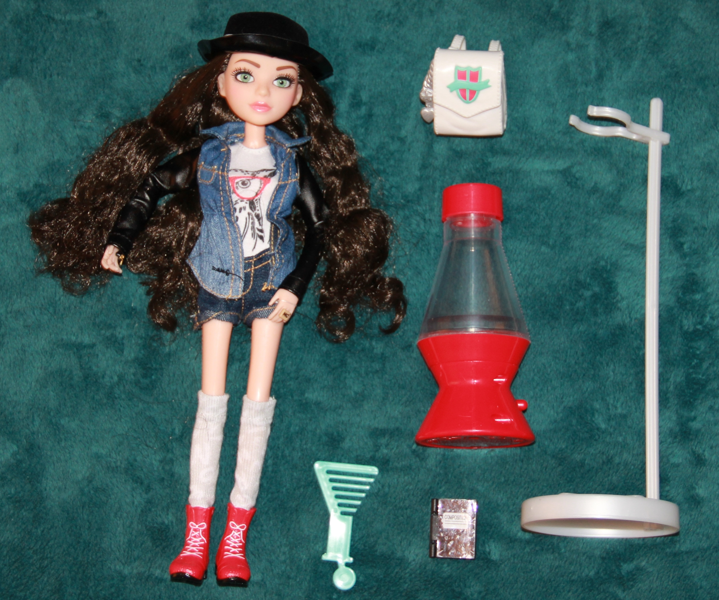 MC2 - doll.JPG
