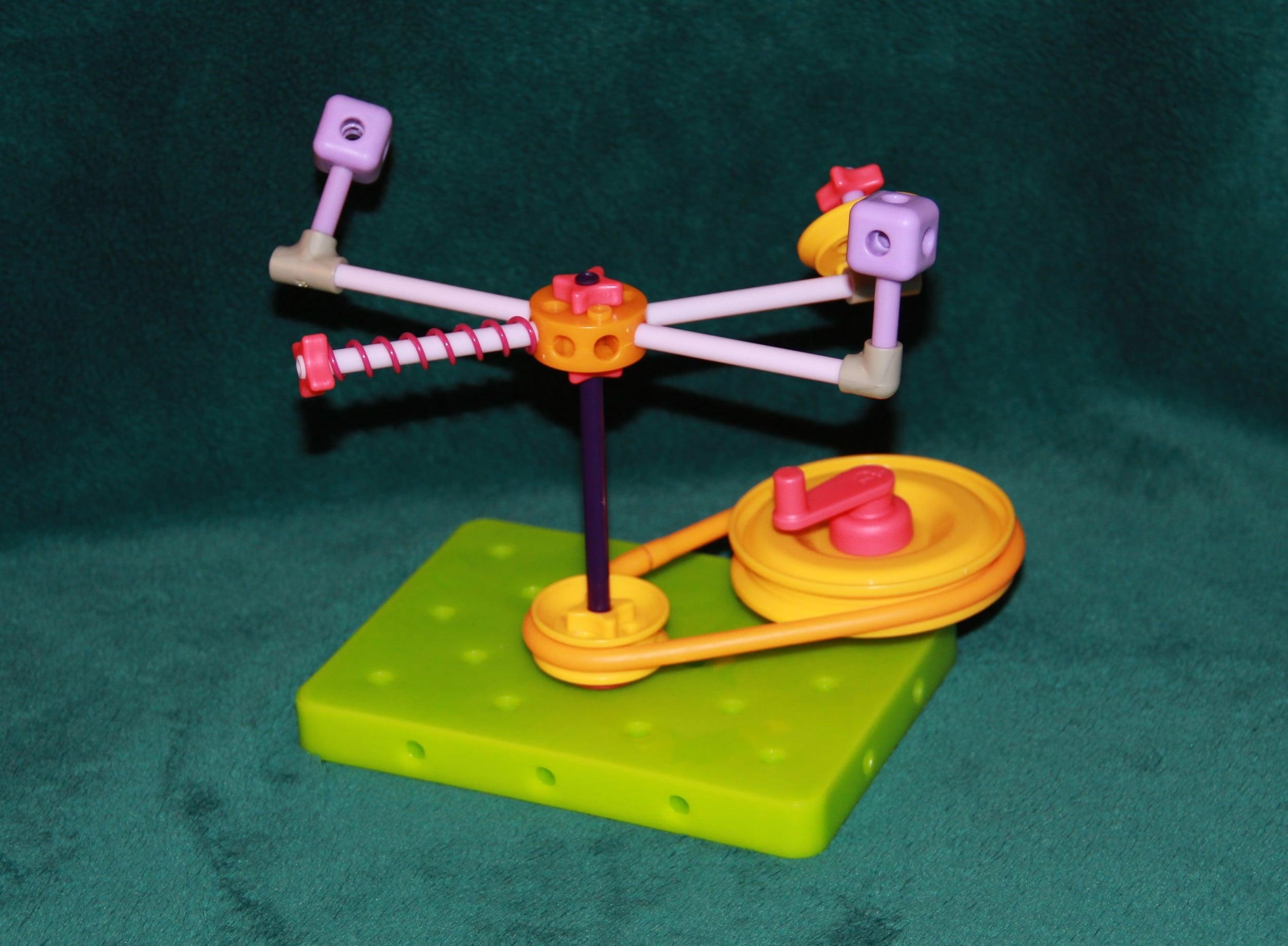 GoldieBlox - Toy1.JPG