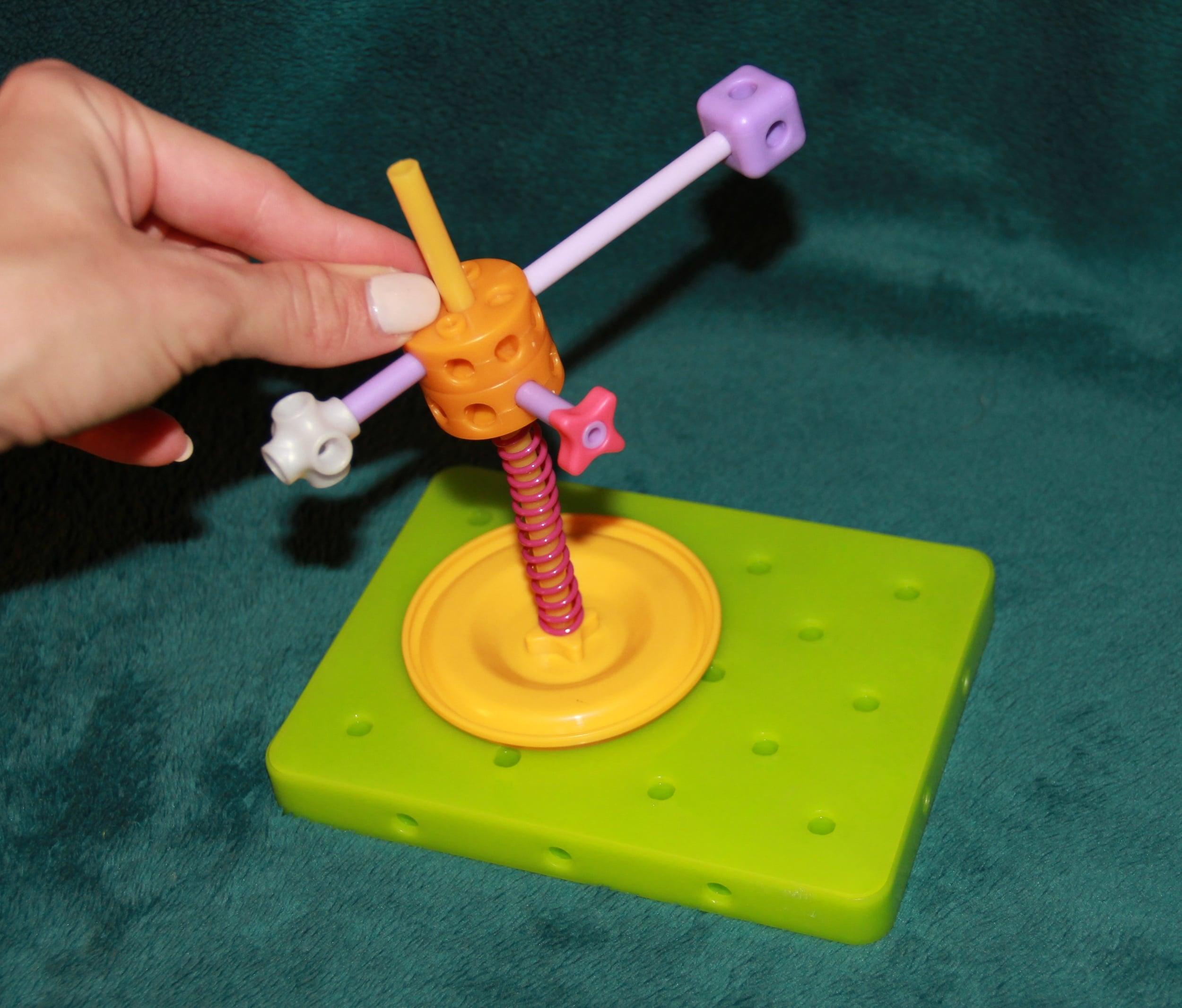 GoldieBlox - Toy3.JPG