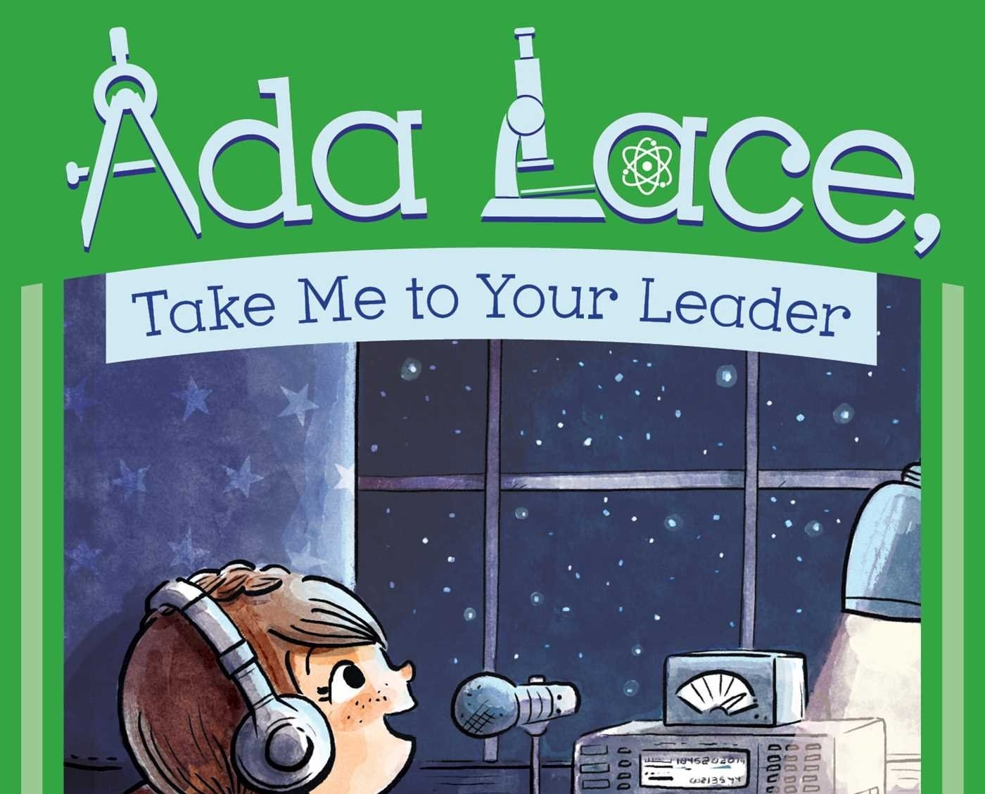 Ada Lace Book 3.jpg