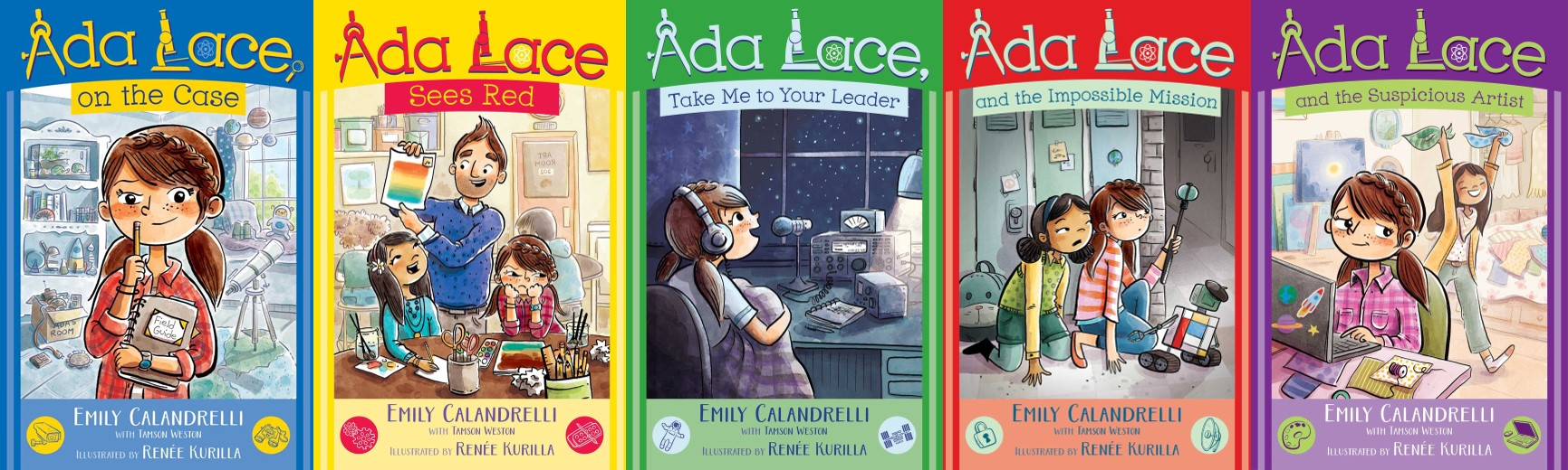 Ada Lace 5 Books.png.jpg