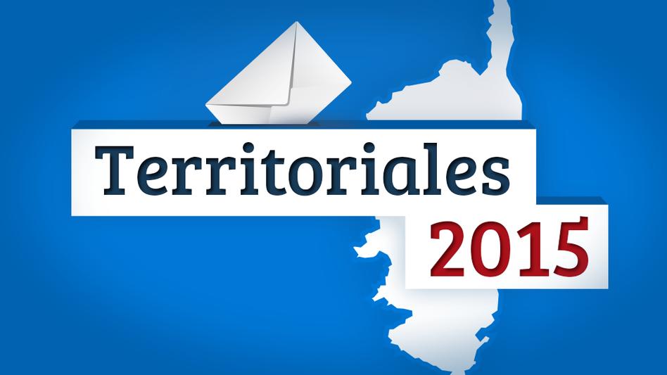 Terrioriales2015