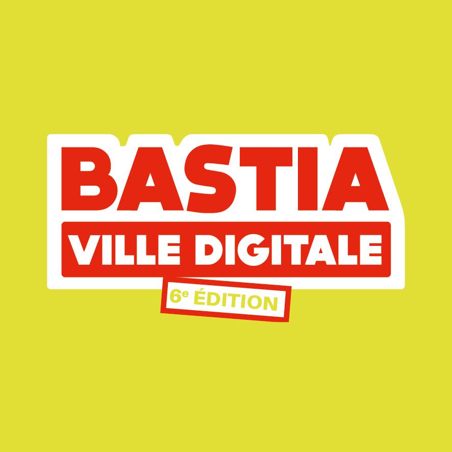 Bastia Ville Digitale