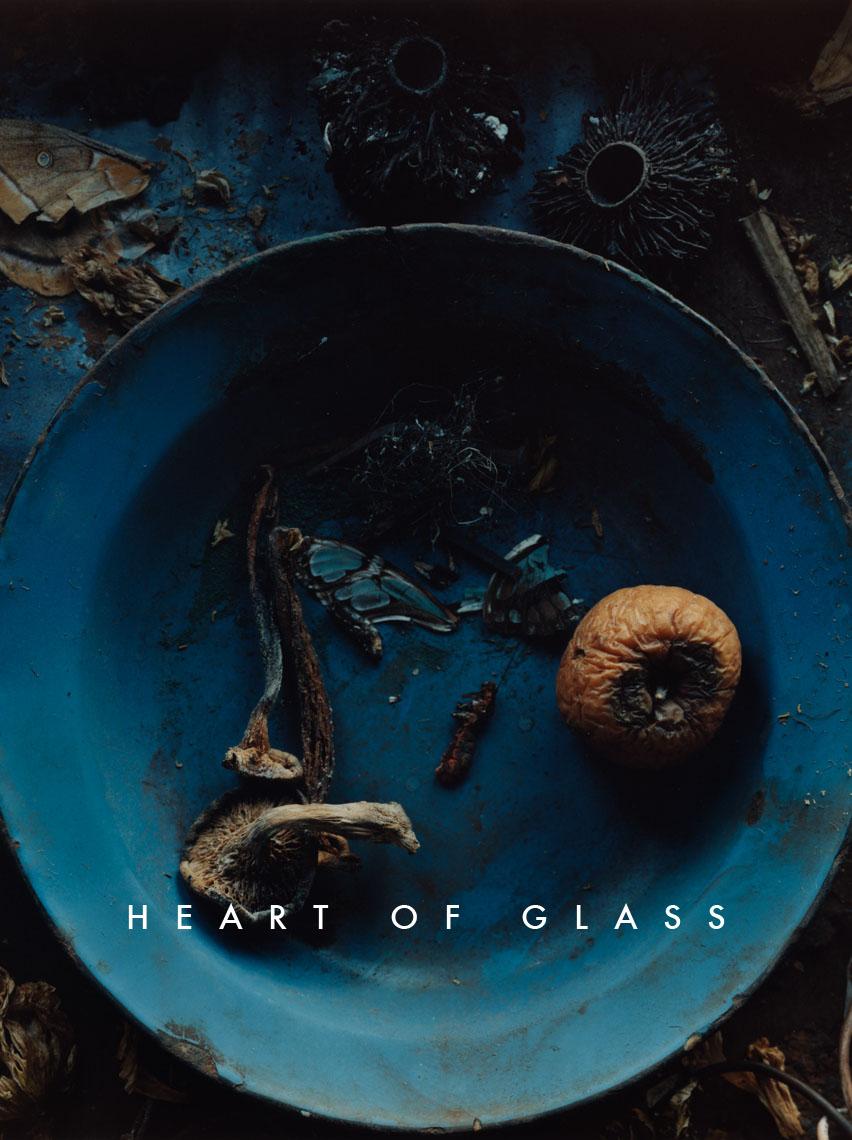 MT -Heart Of Glass 35_titlepage.jpg