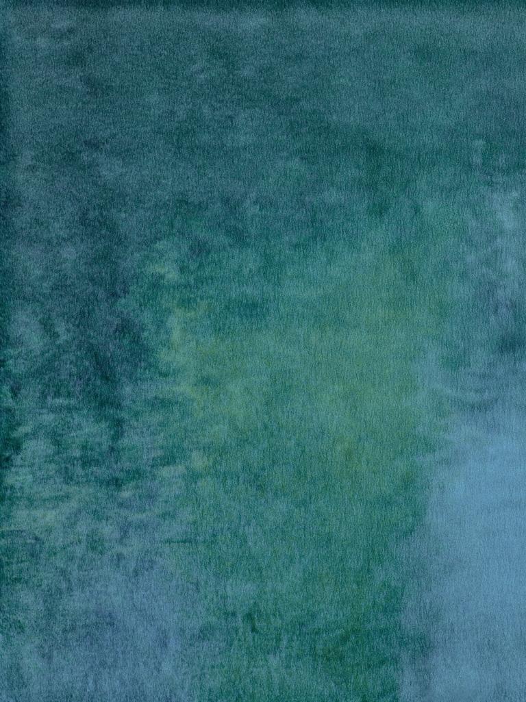 """""""Blue Day  """"                     Martyn   Thompson"""