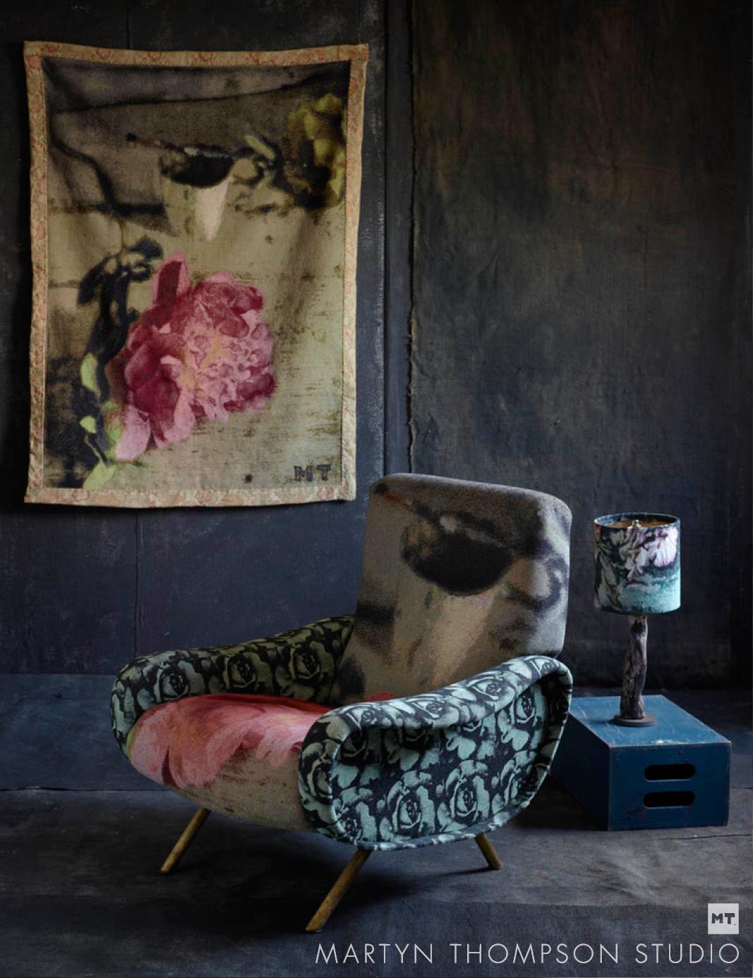 Lady Chair.jpg