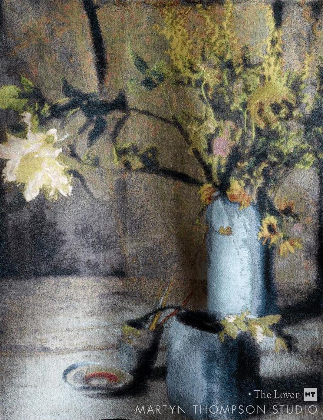 The Lover Tapestry.jpg