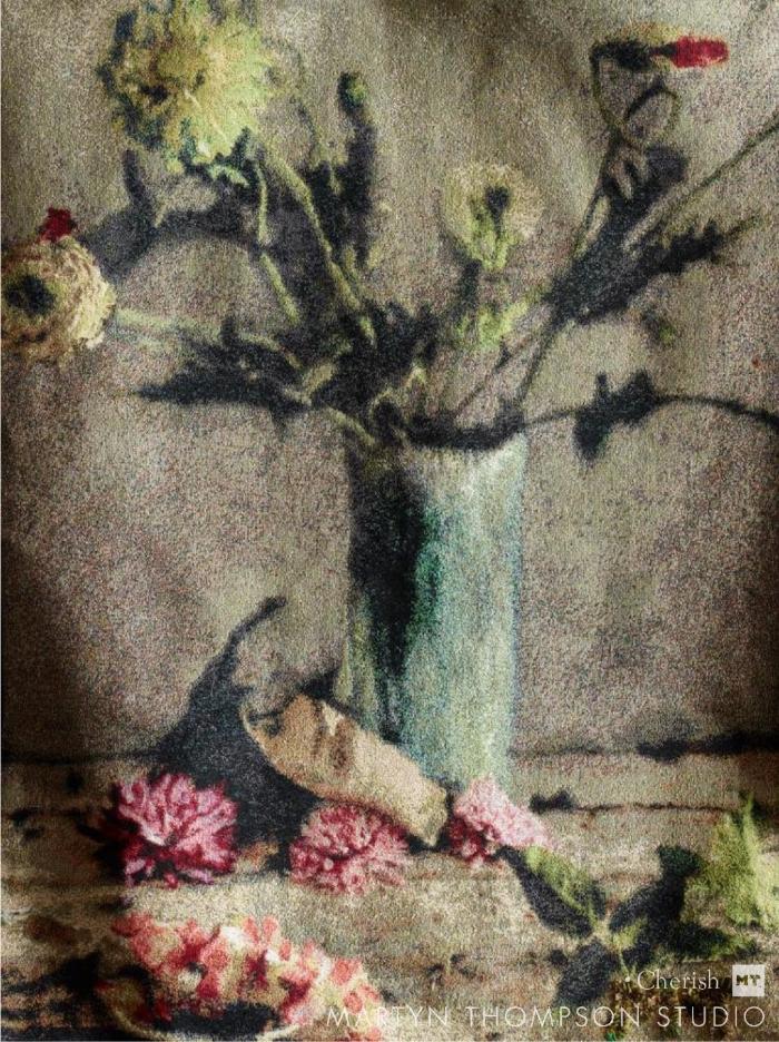 Cherish Tapestry.jpg