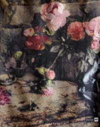 After Prague Tapestry.jpg