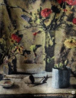 Cezanne's shadow #1.jpg