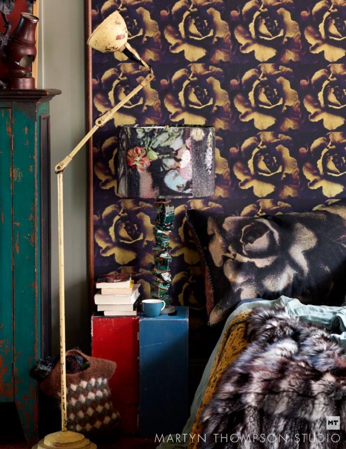Purple Lilac bed shot.jpg