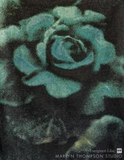 Evergreen Lilac Tapestry.jpg