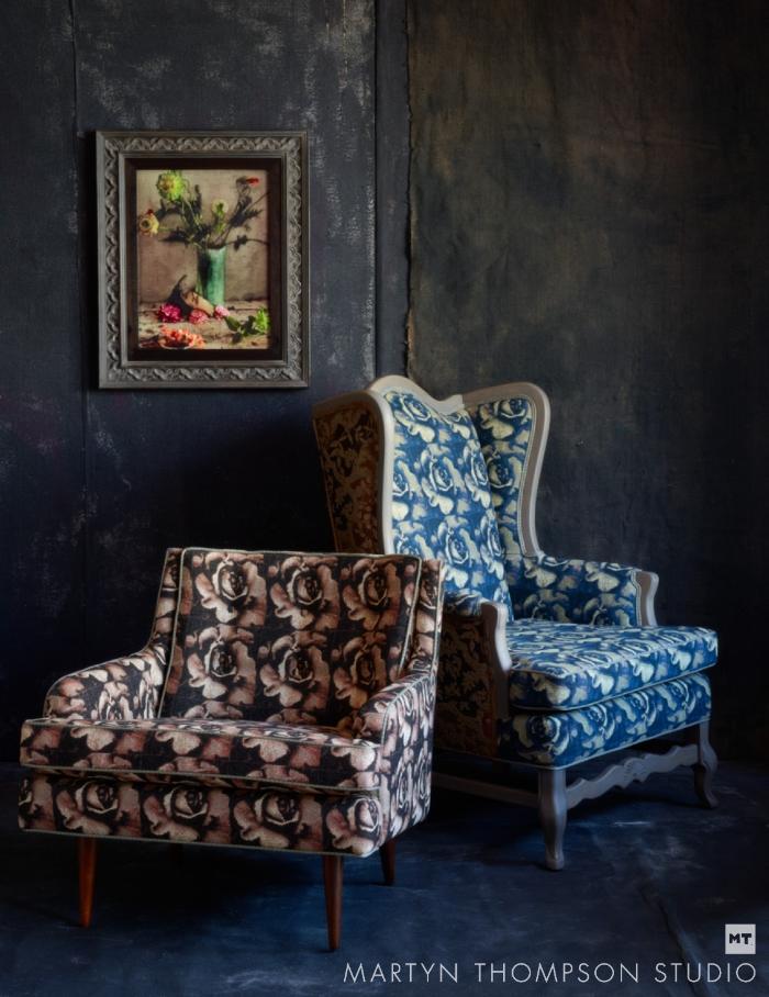 Melting Yardage Chairs.jpg