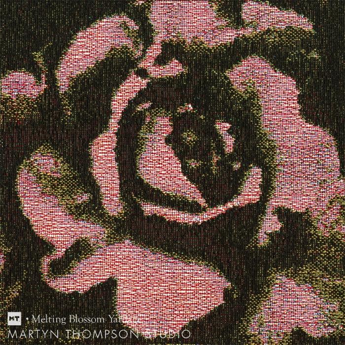 Melting Blossom Yardage.jpg