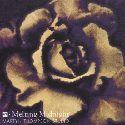 Melting midnight Wallpaper Color.jpg