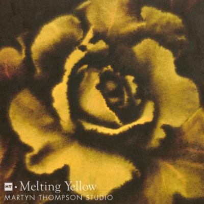 Melting yellow Wallpaper Color.jpg