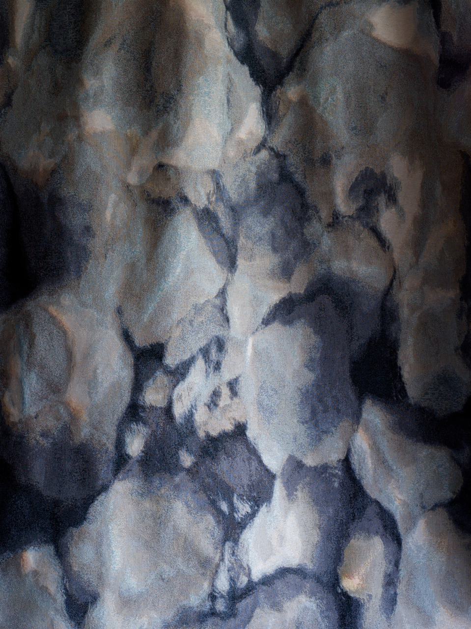 shot 4 rockpool fabric details_0585.png