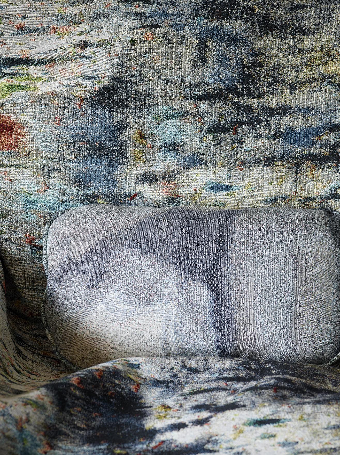 TAE drippy rockpool pillow detail.jpg
